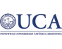 UCA, Universidad Catolica Argentina