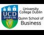 UCD Quinn School of Business