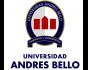 Universidad Andres Bello