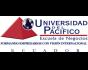 Universidad del Pacifico, Business School