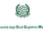 Università degli Studi Guglielmo Marconi - Roma