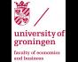 University of Groningen, Faculty of Economics