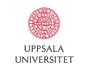 Uppsala Univesitet