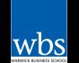 Warwick BS, University of Warwick