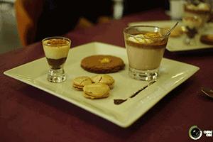 Dessert Master Cook'It