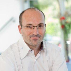 Didier Calcei de l'ESC Troyes