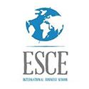 logo ESCE