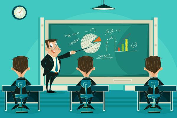 5 Raisons De Faire Une Ecole De Commerce Ecoles2commerce Com