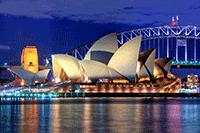 Image Sydney