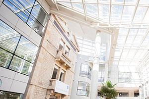 Changement radical pour l'ESC Dijon qui devient Burgundy School of Business (BSB)