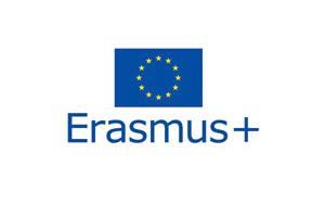 Le programme ERASMUS