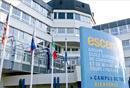 L'EFMD confirme l'accréditation Equis de l'ESCEM