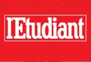 Le classement 2012 des prépas par l'Etudiant !
