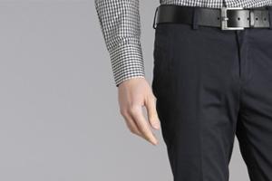 Comment s'habiller pour les oraux des écoles de commerce ?