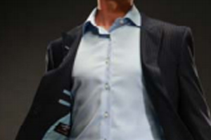 Quelle tenue pour l entretien de personnalité   - Ecoles2commerce.com c9f6d043db4