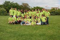 Les admissibles 2013 à l'ESC La Rochelle