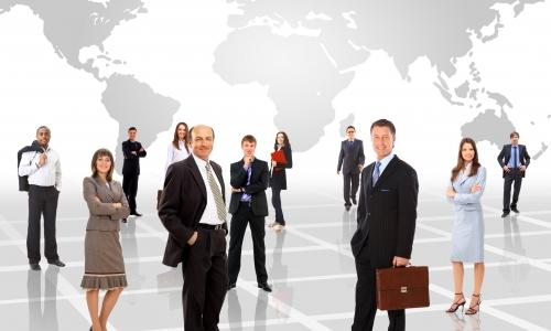 Msc In International Human Resource Management And Organizational Development Ecoles2commerce Com