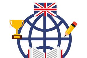 Quel niveau d'anglais pour quelle grande école de commerce ?