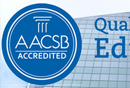 L'AACSB se remet en question…