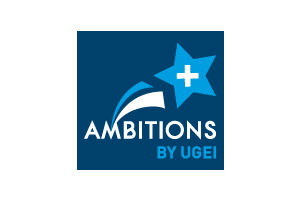 Il est toujours possible d'intégrer une grande école de management grâce au concours Ambitions+ !