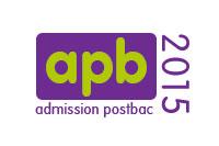 Fin de l'inscription des vœux APB le 20 mars 2015