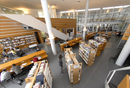 Audencia Grande Ecole propose trois nouvelles spécialisations à ses étudiants