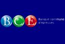 Une nouvelle inscription commune pour 5 écoles du concours BCE