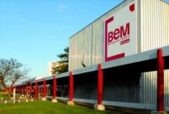 BEM, Bordeaux Management School obtient l'accréditation AMBA