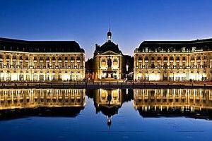 Ecoles de commerce à Bordeaux