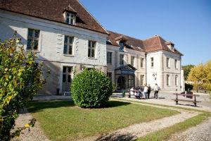 Les programmes du Groupe ESC Troyes