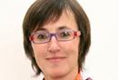 La directrice du Master Grande Ecole de Rouen Business School répond aux questions des candidats sur Facebook !