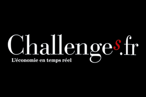 Palmarès 2010 des écoles de commerce par Challenges