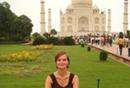 L'AIESEC, l'association idéale pour trouver un stage à l'étranger