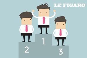 Les classements des écoles des commerce 2014 du Figaro sont en ligne !