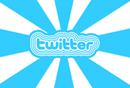 Classement des écoles de commerce sur Twitter