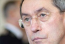 Circulaire Guéant, les jeunes diplômés étrangers interdits de travailler en France