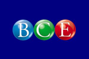 Bilan inscriptions 2013 du concours BCE