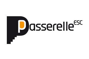 Trois écoles radiées de l'association Passerelle