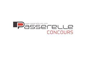 Concours Passerelle, la fin des inscriptions se rapproche !