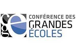 La Conférence des Grandes Ecoles, c'est quoi ?