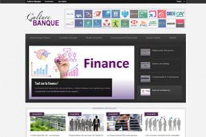 David, RMS 2012, fondateur du blog Culture Banque