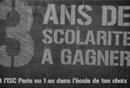 L'ISC Paris lance le Défi des Prépas !