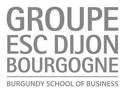 Ecoles de commerce à Dijon