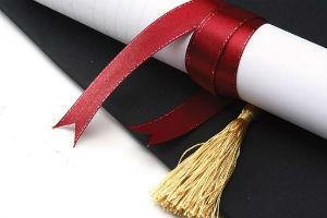 Le grade de Master en école de commerce