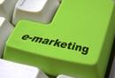 Les formations d'école de commerce sont-elles adaptées au monde du webmarketing ?