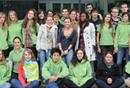 Ecofest, un label eco-responsable pour les événements étudiants !