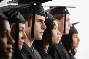 Comment savoir si une école de commerce est sérieuse ?
