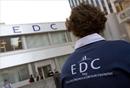 L'EDC Paris rejoint le Concours Passerelle !