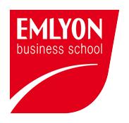 Comment rédiger la dissertation EM Lyon ?