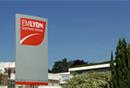 Un double cursus Management et Droit à l'EMLYON